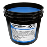 HXT Pre-Sensitized Hybrid Emulsion for Plastisol Ink - GALLON