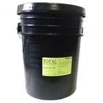 Plastisol Grey Blocker Base