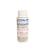 OptiDrive Low Cure Catalyst for Water Based Inks - 2oz