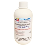 OptiDrive Low Cure Catalyst for Water Based Inks - 8oz