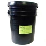 Total Ink Solutions - Puff Additive