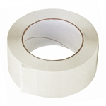 "White Economy Screen Tape - 2"" x 110 Yards"