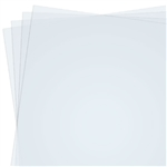 "11"" x 17"" Waterproof Inkjet Film - 100 Pack"