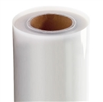 "17"" x 100' Waterproof Inkjet Film Roll"