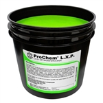 LXP Pre-Sensitized LED Optimized Emulsion - Gallon
