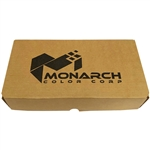 Monarch Dye Bleed Test Kit