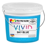 Monarch Stark LB Opaque Plastisol Ink - Sky Blue