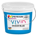 Monarch Stark LB Opaque Plastisol Ink - Ocean Blue