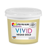 Monarch Stark LB Opaque Plastisol Ink - Vegas Gold