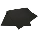 "Replacement Neoprene Blanket for Vacuum Exposure Units - 80"" x 50"""