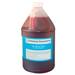 """Nutralyze"" Concentrated Screen Degreaser - Gallon"