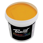 Permaset Aqua Supercover Ink - Yellow R - 1L