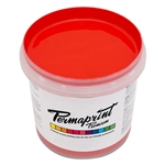 Permaset Permaprint Premium Ink - Aquatone Red Y/S - 300ml