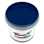 Permaset Permaprint Premium Ink - Aquatone Blue - 300ml