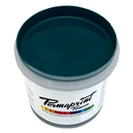 Permaset Permaprint Premium Ink - Aquatone Green - 300ml