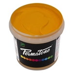 Permaset Permatone Color Matching Ink - Yellow R/S - 1L