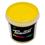 Permaset Permatone Color Matching Ink - Yellow G/S - 1L