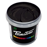 Permaset Permatone Color Matching Ink - Violet - 1L