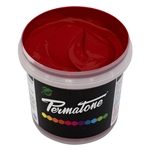 Permaset Permatone Color Matching Ink - Red B/S - 1L