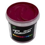 Permaset Permatone Color Matching Ink - Magenta - 1L