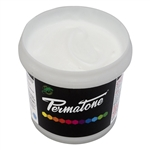 Permaset Permatone Color Matching Ink - Extender - 1L