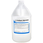 Pro Bond Water Based Pallet Adhesive - Gallon