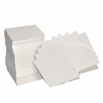 Super Cleanup Cards - Box of 500