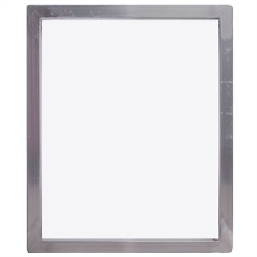 "Aluminum Screen - 20"" x 24"" - 110 Mesh"