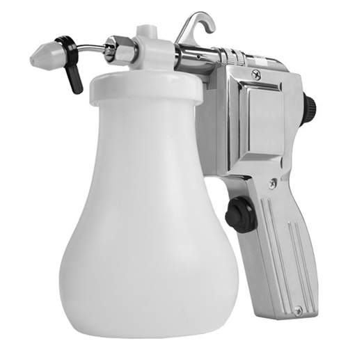 Economy Electric Spot Cleaning Gun