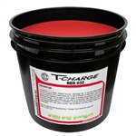 CCI T-Charge RFU Discharge Ink - Red 032