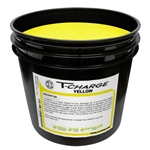 CCI T-Charge RFU Discharge Ink - Yellow