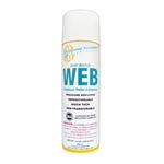 "CCI ""Top Bond"" Web Adhesive"