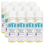 "CCI ""Top Bond"" Web Adhesive - 12 Pack"