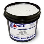 Triangle Ink - Soft Hand Additive