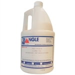 Triangle Ink - Curable Reducer - Gallon