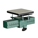 "Vastex 9"" x 8"" Mini Pallet w/ Bracket"