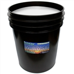 CCI Clear Waterbase Base / Extender - 5 Gallon