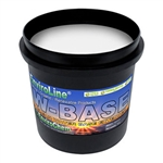 CCI Clear Waterbase Base / Extender - Quart