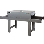 Workhorse Odyssey CD-277 Compact Conveyor Dryer