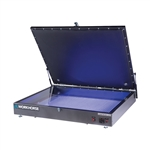 "Workhorse Lumitron LED Screen Exposure Unit - 20"" x 24"""