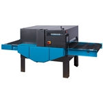 "Workhorse Powerhouse Series II Conveyor Dryer 30"" x 9'"