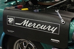 Mercury Fender Gripper