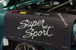 Super Sports Fender Gripper