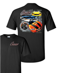 Camaro Men's T-shirt