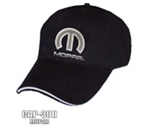 Mopar Men's Hat