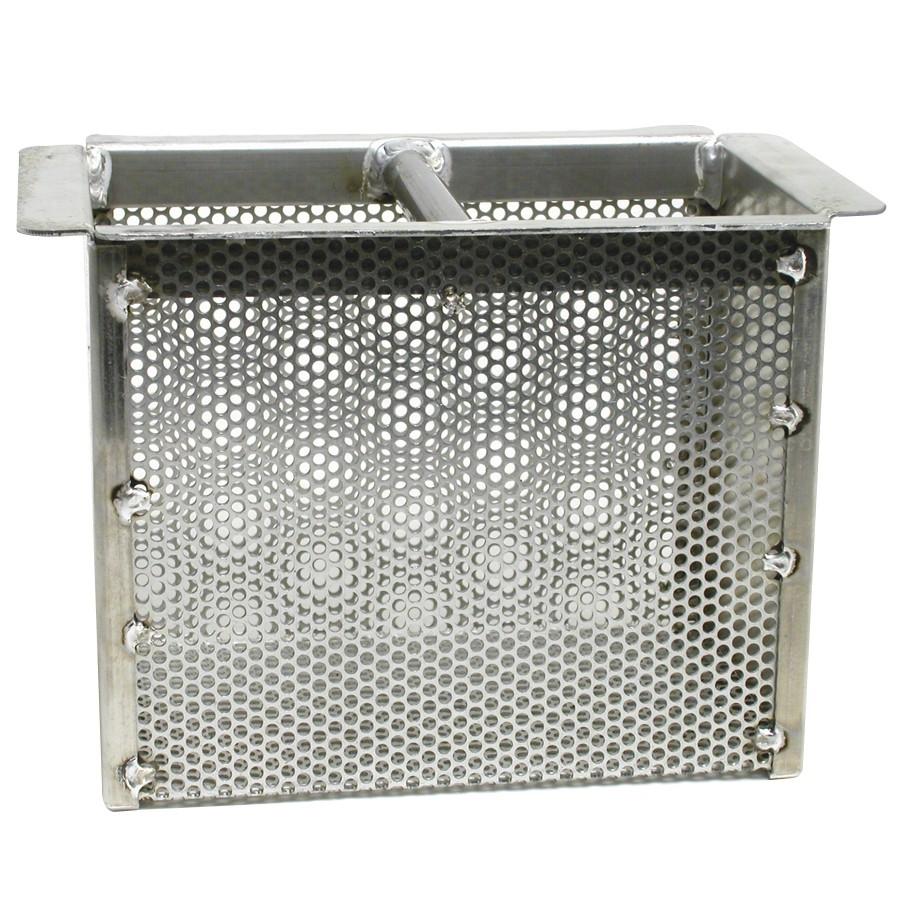 Sapphire Scientific Waste Tank Strainer Filter Basket 61 002