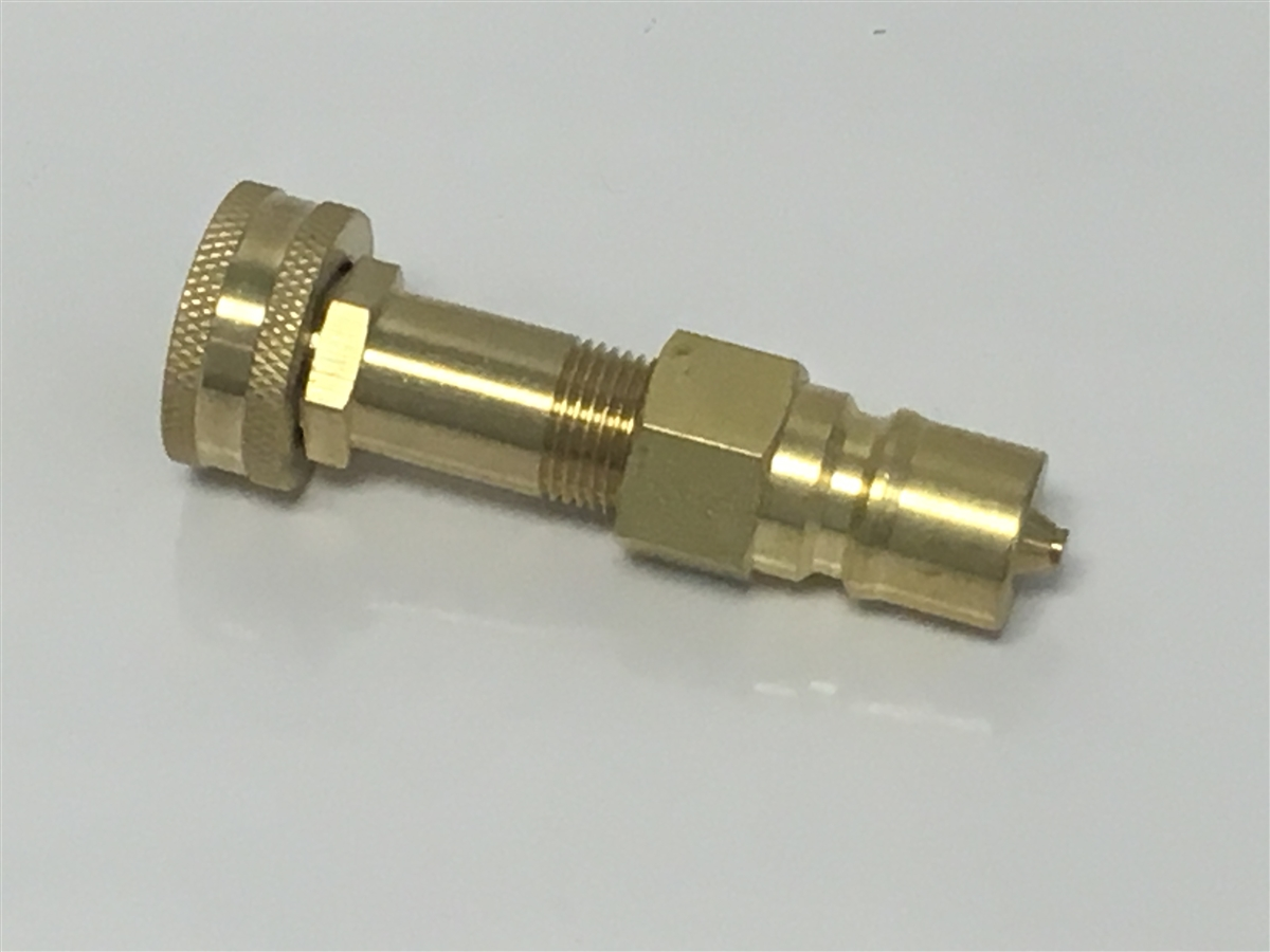 dp dishwasher hose inch garden pipe c com watts fitting fittings accessories a by fgh amazon elbow brass