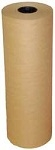 "60""x300' Kraft Booth Floor Paper"