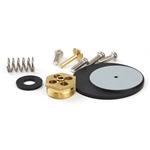 HAR 602 Regulator Repair Kit