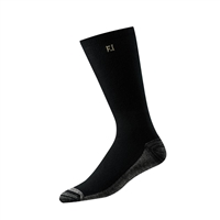 FootJoy ProDry Crew Socks